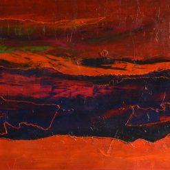 Annette Steenbergen galerie Vialumina voor outsider art
