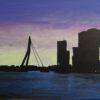 Outsiderart galerie Vialumina Dordrecht