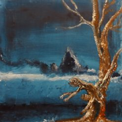 Outsiderart galerie Vialumina Dordrecht35-2020